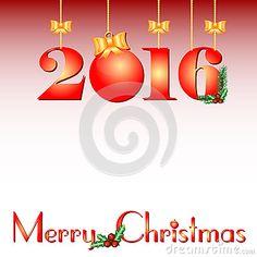 Cartao Natal 2016 Fotos De Stock – 1,137 Cartao Natal 2016 Imagens De Stock, Fotografia & Imagens De Stock - Dreamstime