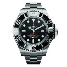 Rolex Deepsea Legend 7000m (2017) The Next Generation of the Rolex Deepsea Sea-Dweller. http://s1081.photobucket.com/user/deepsealegend/media/Rolex%20Deepsea%20Legend%20Se-Dweller%207000m%202017_zpsxutiyz42.jpg.html …
