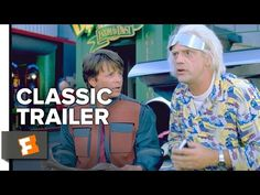back to the future full movie free online