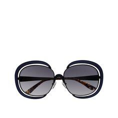 Jason Wu - Accessories - Eyewear