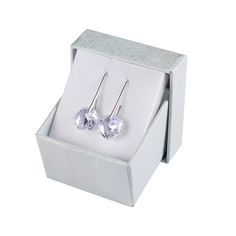 Pretty jewelry ,like womens necklace,bracelet,earrings,every item free with brand box, you can use it by yourself, also you can sent other people as gift. all items in high quality, and shipped by Amazon, so you only need short time to receive it. we are 100% positive feedback store on Amazon. welcome to purchase!!!2085