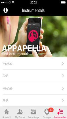 http://appapella.co.uk/