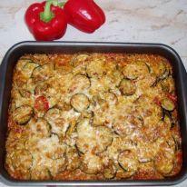 Ez a 10 recept volt a kedvencetek a múlt héten! Some Recipe, Macaroni And Cheese, Recipies, Chicken, Meat, Ethnic Recipes, Desserts, Foodie, Hungary