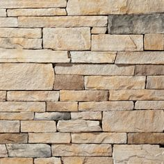 Exterior stacked stone veneer pricing dutch quality for Environmental stoneworks pricing