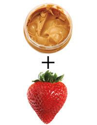 Super-powered food pairings to boost your health.