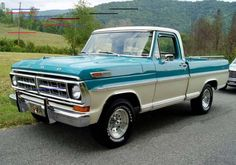 """This Ford Truck Modifications Just Blow My Mind What best Modification suits you?""""},""""videos"""":null,""""grid_description"""":""""This Ford Truck Modifications Just Blow My Mind - Vixert Old Dodge Trucks, Vintage Pickup Trucks, Classic Ford Trucks, Lifted Chevy Trucks, 4x4 Trucks, Antique Trucks, Chevy Classic, F100 Truck, Classic Mustang"""