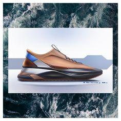 Mens, T R O N • 1 6  #conceptkicks #CKINSPIRATION #footweardesign #instakicks #idsketching