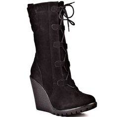 Kathleen - Black#high heel boots# sexy shoes# platform heels# heels platform# heels with platform# silver heels# kitten heels# pink heels# summer shoes# high pumps# cheap shoes online# hot shoes #red pumps# nude shoes# cheap heels#