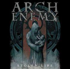 112 Mejores Imágenes De Arch Enemy Musica Chica De Metal