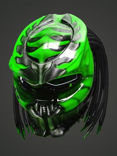 CELLOS HELMET PH-A-180402 with affordable price, high quality material, and guaranteed only at CELLOS HELMET