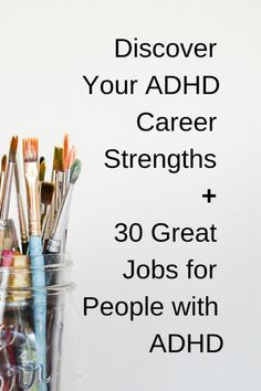 Adhd And Autism, Adhd Kids, Adhd Quotes, Wisdom Quotes, Adhd Facts, Adhd Strategies, Instructional Strategies, Adhd Help, Adhd Brain