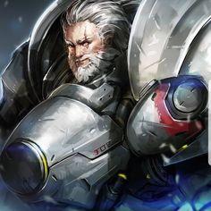 Series of Overwatch fan art Overwatch Mei, Overwatch Fan Art, High Noon, Best Fan, Quick Sketch, Art Pictures, Digital Art, Hero, Deviantart