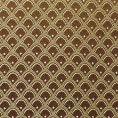 Stofa tapiterie mobilier clasic-baroc .Stofe tapiterie mobila  colectia clasic contemporan .Stofa tapiterie scaune baroc.Stofe tapiterie paturi si canapele.Dimensiuni stofa tapiterie clasic  140-330 cm.  Specificati in cererea de oferta categoria si nr.imaginii.Ex.Stofa tapiterie clasic , poza nr.5 .  Livram in orasul tau . Walls, Cover, Wands, Blanket