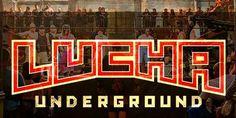 lucha underground season 2 episode 9 :https://www.tvseriesonline.tv/lucha-underground-season-2-episode-9/