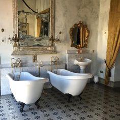 Home Sweet Home: Charm and Charm | ZsaZsa Bellagio - Like No Other