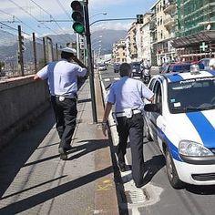 Offerte di lavoro Palermo  La vittima è un uomo di 60 anni. L'incidente per il mancato rispetto del segnale di stop  #annuncio #pagato #jobs #Italia #Sicilia Scontro fra auto un morto a Marsala
