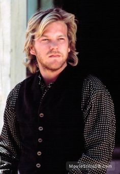 Donald Sutherland, Kiefer Sutherland, Young Guns, Hollywood Icons, Real Man, Stand By Me, Actors & Actresses, Boy Or Girl, Celebs
