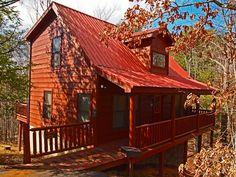 - Bear Camp Cabin Rentals | Sevierville Gatlinburg Pigeon Forge Cabin Rentals