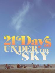 Telecharger 21 Days Under the Sky sur Zone Telechargement Movies 2019, Hd Movies, Movie Tv, Popular Movies, Latest Movies, Zone Telechargement, Sky Watch, Sky Hd, Full Hd Video