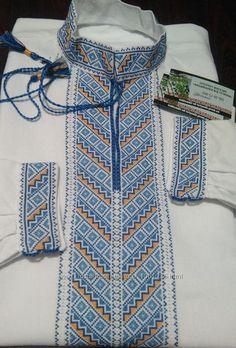 Hand Embroidery, Jackets, Fashion, Embroidered Shirts, Down Jackets, Moda, Fashion Styles, Fashion Illustrations, Jacket