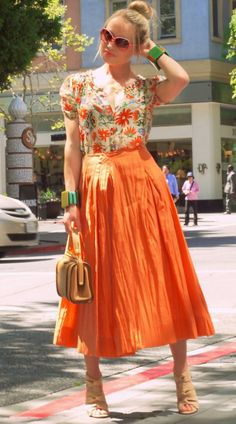 23 Fashion Combinations For Every Day