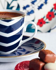 Turkish coffee ❤️☕️ / selamliqueistanbul #turkishcoffee #turkkahvesi #traditionalturkishcoffee #turkishcoffeetime #istanbul