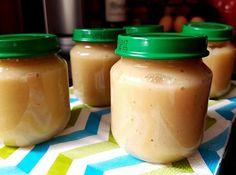 Découvrez les recettes Cooking Chef et partagez vos astuces et idées avec le Club pour profiter de vos avantages. http://www.cooking-chef.fr/espace-recettes/desserts-entremets-gateaux/compote-pommes-du-canada-et-bananes