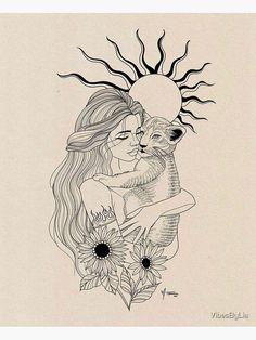 Dope Tattoos, Mini Tattoos, Body Art Tattoos, Tatoos, Tattoo Design Drawings, Art Drawings Sketches, Tattoo Designs, Tattoo Ideas, Future Tattoos