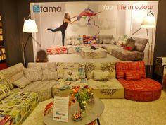 FAMA - www.fama.es