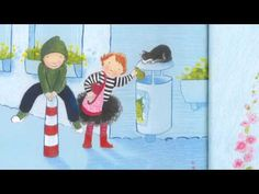 Een buik vol geheimen - YouTube Dutch Language, Learning Resources, Homeschool, Songs, Teaching, Children, Creative, Youtube, Baby