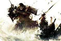 Παύλος Σεμερτζίδης: Η Ιστορία του Sun Tzu & η Τέχνη του Πολέμου