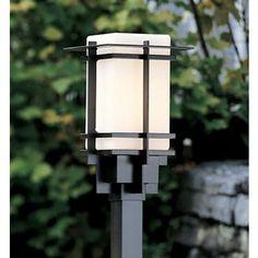 allen roth 4 light bronze low voltage led path lights landscape