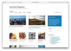 20-Semicolon-Templates-Gratuitos-Responsive-para-WordPress…