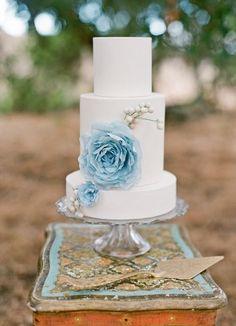 weddingheaven