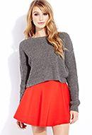 Favorite Skater Skirt