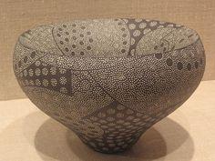 Contemporary Japanese Ceramics