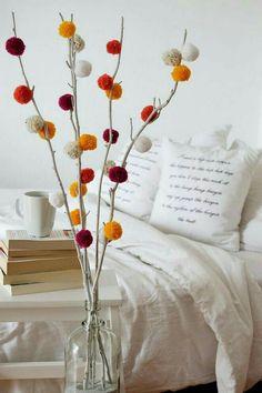 Decor Room, Bedroom Decor, Ikea Bedroom, Bedroom Furniture, Furniture Making, Wood Furniture, Budget Bedroom, Bedroom Ideas, Home Crafts