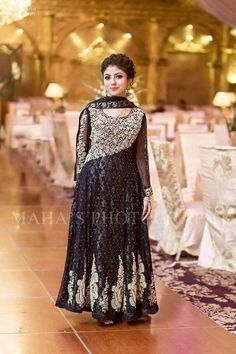 1278 Best Mehndi Outfits Images Dress India Indian Clothes