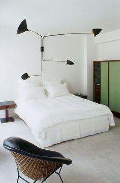 sk design lamp
