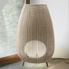 L Anfora Rattan Amphoren Lounge.583 Best Rattan Wicker Bamboo Shades Images In 2019 Pendant