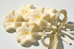 Shower of Roses: Catholic Easter Basket Ideas
