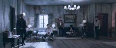 B.A.P Frases - 53# Wake Me Up~ - Wattpad