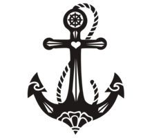 Find Anchor Sacred Rose Symbol Hope Faith stock images in HD and millions of other royalty-free stock photos, illustrations and vectors in the Shutterstock collection. Thousands of new, high-quality pictures added every day. Future Tattoos, Love Tattoos, Body Art Tattoos, Tattoo Drawings, New Tattoos, Tatoos, Henna Tattoos, Trendy Tattoos, Free Font Design