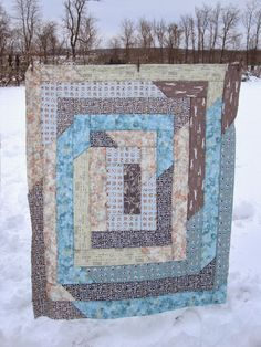 deeroo designs: Round 15 ORBC Quilt Along. Fabric Pen, Fabric Strips, Jellyroll Quilts, Rag Quilt, Pattern Blocks, Quilt Patterns, Block Patterns, Half Square Triangles, Hand Quilting