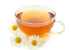 The rise in popularity of healthy tea   Irongate Group