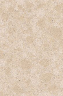 CAESARSTONE LIGHT BROWN 2400