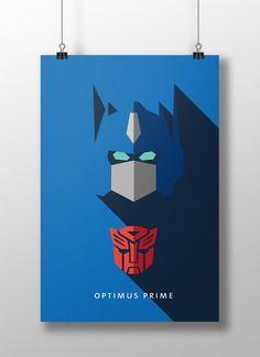 The Amazing Secrets Of Optimus Prime Valentines Boxes Optimus Prime, Transformers, Comic Manga, Comic Art, Marvel Dc Comics, Marvel Heroes, Logo Super Heros, Deco Gamer, Arte Pop