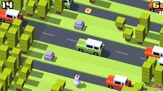 5 Divertidos y Adictivos Juegos de Habilidad para iPhone