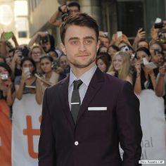 Daniel Radcliffe não estará em spin-off de Harry Potter: http://rollingstone.uol.com.br/noticia/daniel-radcliffe-nao-estara-em-spin-de-iharry-potteri/ …