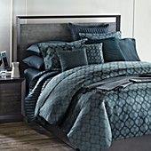 324 Best Bedding Images On Pinterest Bedding Bed Room